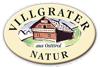 Villgraternatur Logo