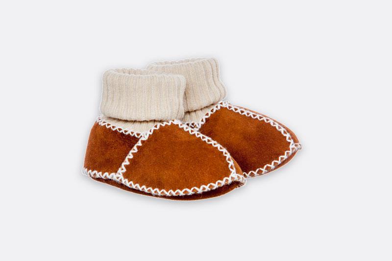 sports shoes 83b54 7b57f Babypatscherl