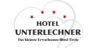 Unterlercher Hotel