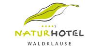 Waldklause Natur Hotel