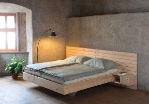 Bettsystem