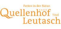 Quellenhof Leutsch