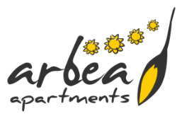 Arbea Apartments
