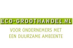 ECO-GROOTHANDEL.NL