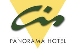 CIS Panorama Hotel