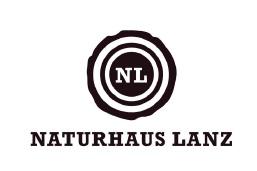 Naturhaus Lanz