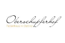 Oberschupferhof Ferienhaus