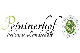 Peintnerhof