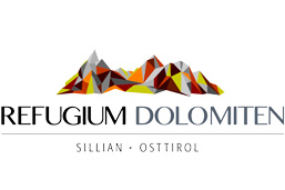Refugium Dolomiten