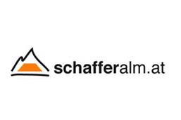 Schafferalm