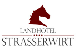 Strasserwirt Landhotel