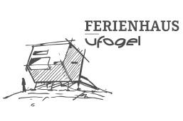 Ufogel Ferienhaus