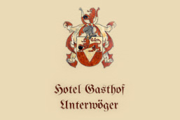 Unterwoeger Hotel Gasthof