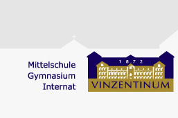 Vizentinum