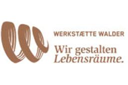 Werkstaette Walder