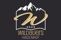 Wildeauers Logo